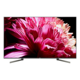 Gambar X95G | LED | Ultra HD 4K | High Dynamic Range (HDR) | Smart TV (Android TV)