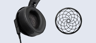 Gambar Headphone MDR-Z7M2