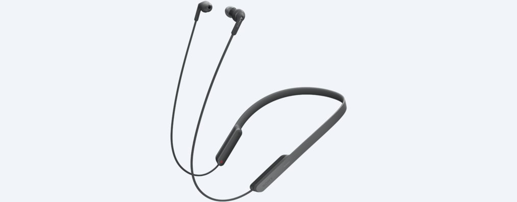 Images of MDR-XB70BT EXTRA BASS™ Wireless In-ear Headphones