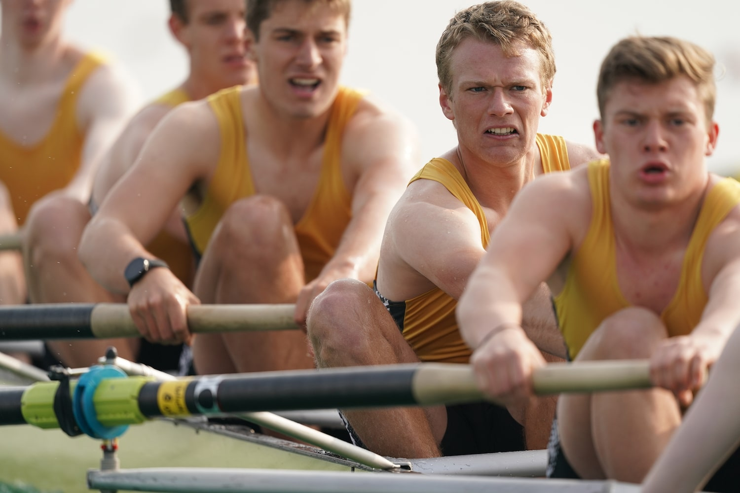men-on-boat-rowing-alpha-9