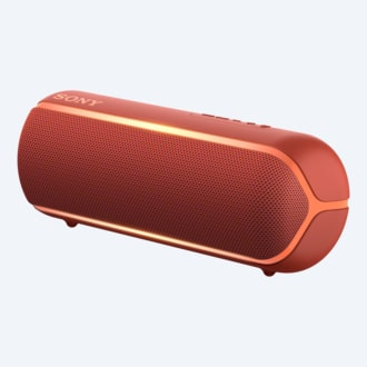 Gambar Speaker BLUETOOTH® Portabel EXTRA BASS™ XB22