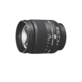 Picture of 135mm F2.8 [T4.5] STF lens