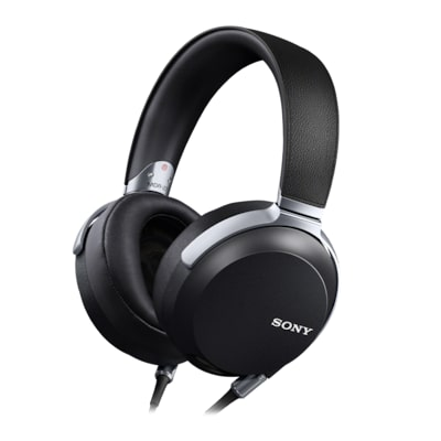 Gambar Headphone MDR-Z7