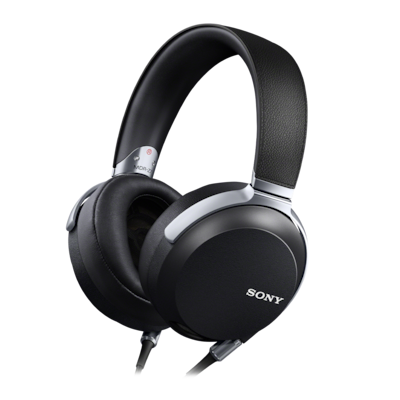 Gambar Headphone Z7