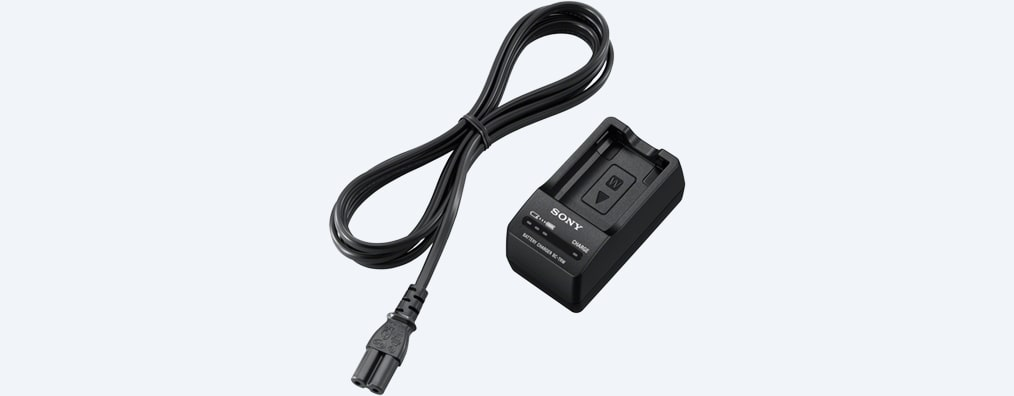Images of BC-TRW Battery Charger