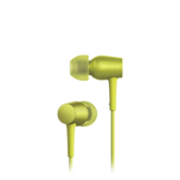 Gambar In-ear Headphone MDR-EX750AP h.ear in