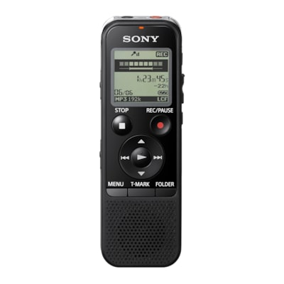 Picture of PX440 Digital Voice Recorder PX Series