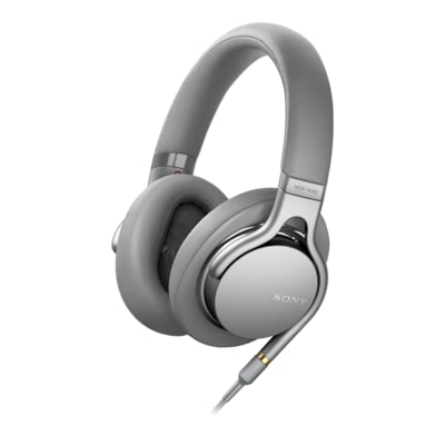 Gambar Headphone MDR-1AM2