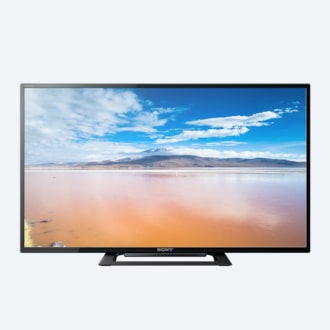 Picture of R30C HD LED TV