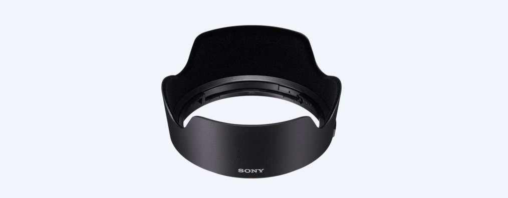 Images of Lens Hood for SEL24F14GM