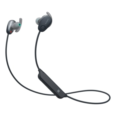 Gambar In-ear Headphone Noise Cancelling Nirkabel Olahraga WI-SP600N