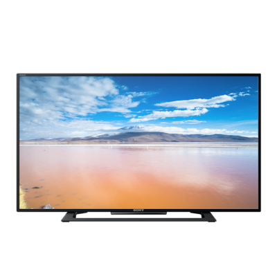 Gambar TV Full HD R35C