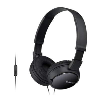 Gambar ZX110 HEADPHONE