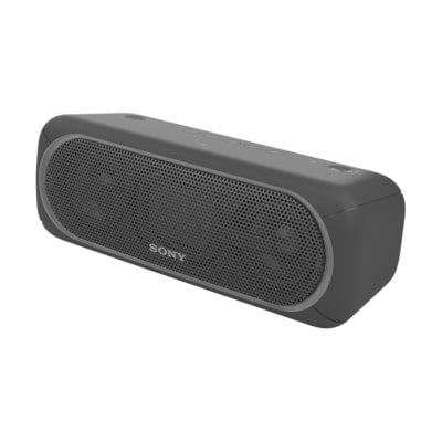 Gambar Speaker BLUETOOTH® Portabel EXTRA BASS™ XB40