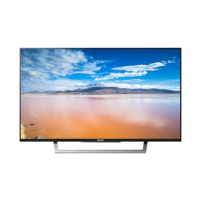 Picture of W75D Full HD TV