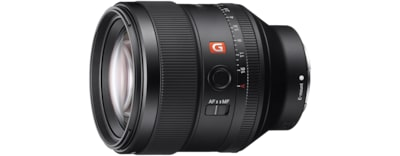 Gambar FE 85mm F1.4 GM
