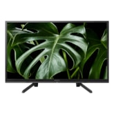 Picture of W66G | LED | Full HD | High Dynamic Range (HDR) | Smart TV