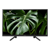 Gambar W66G | LED | Full HD | High Dynamic Range (HDR) | Smart TV