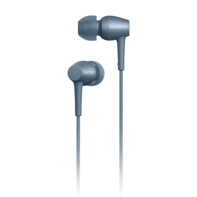 Gambar In-ear Headphone IER-H500A h.ear in 2