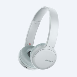 Picture of WH-CH510 Wireless Headphones