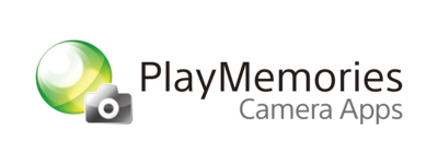 Aplikasi PlayMemories Camera