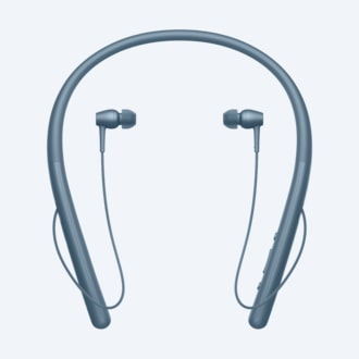 Gambar In-ear Headphone Nirkabel WI-H700 h.ear in 2