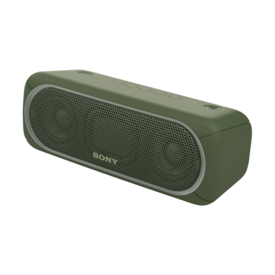 Gambar Speaker BLUETOOTH® Portabel EXTRA BASS™ XB30