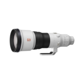Gambar FE 600mm F4 GM OSS