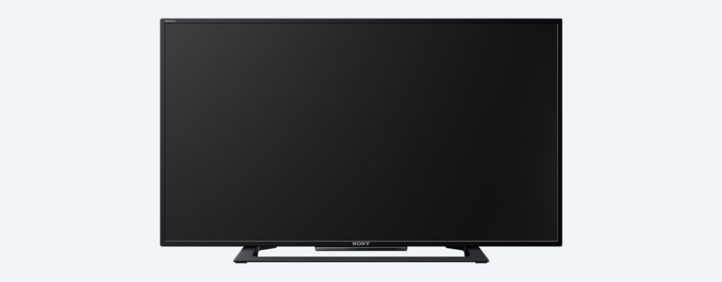 Images of R35C Full HD TV