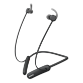 Picture of WI-SP510 Wireless In Ear Headphones for Sports